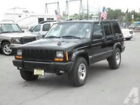 2000 jeep sport for sale in longmont colorado