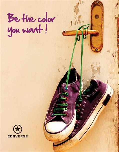 Sepatu Converse Manado converse sale promo diskon hingga 63 giladiskon
