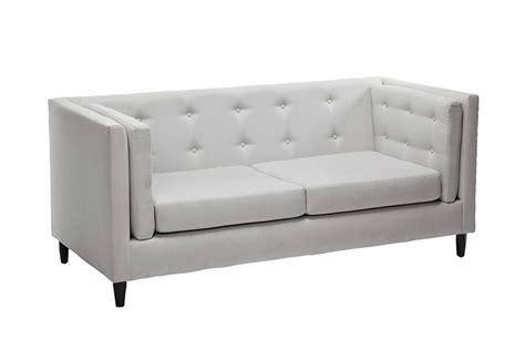 alpine sofa alpine tufted sofa lux lounge efr 888 247 4411