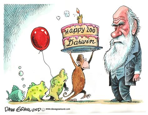 new year coloring page year of the monkey dave granlund editorial and illustrations
