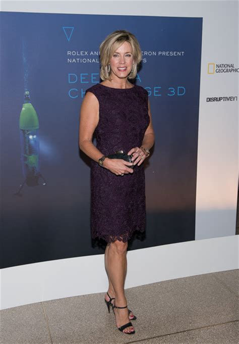 deborah norville left eye deborah norville left eye new style for 2016 2017