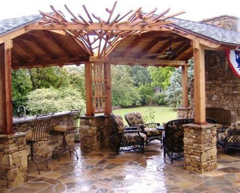 pergola outdoor kitchen 100 pergola kitchen outdoor pits outdoor kitchens