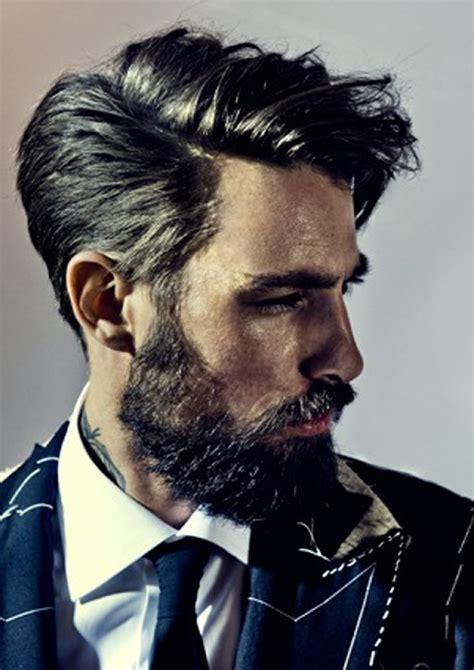 gentlemans haircut fabian schweizer gentleman s haircuts pinterest