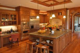 Kitchen Pictures With Oak Cabinets by Remarkable Kitchen Cabinet Paint Colors Combinations