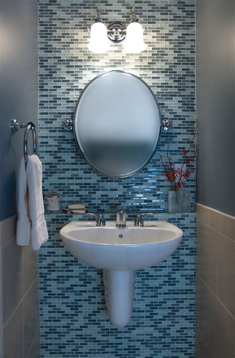 small sinks for half bath sumptuous toto sinksin powder room contemporary with