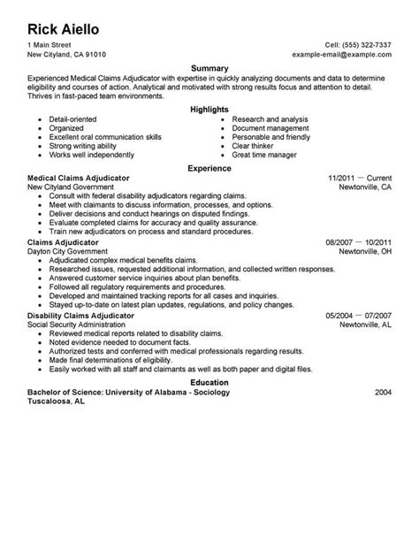 student resume examples first job templates