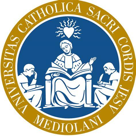 master cattolica master cattolica roma universit 224
