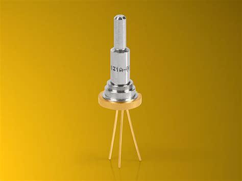 pulsed diode laser pulsed laser diodes with fiber pigtail pulsed laser diodes