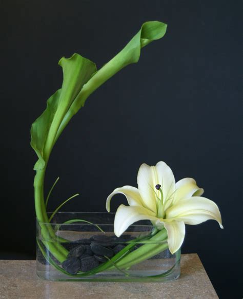 flower design unique floral artist atlanta ga florists atlanta ga unusual