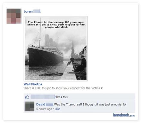 boat fails instagram lamebook funny facebook statuses fails lols and more