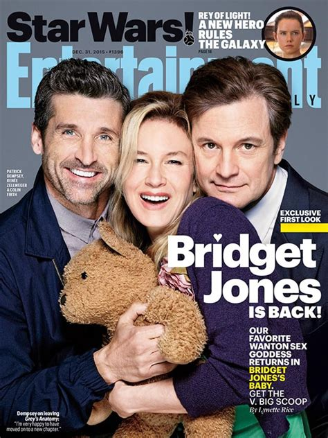 regarder curiosa complet en streaming hd bridget jones baby en streaming complet regarder