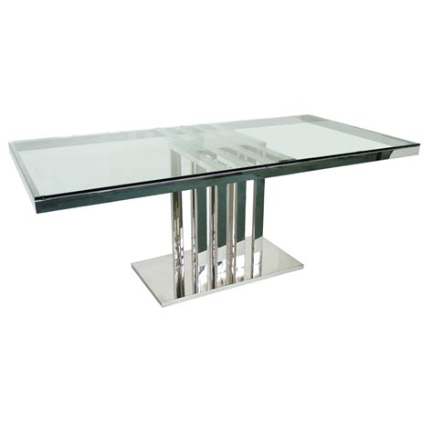 Tao Dining Table Bellini Modern Living Tao Dining Room Furniture Tao Dining Table Dining Room Graindesigners