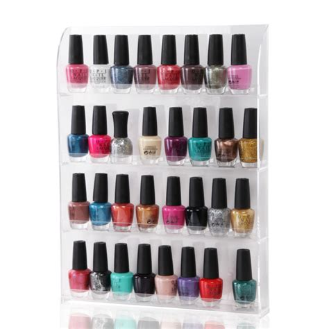 Wholesale Nail Rack by Buy Wholesale Nail Display Rack From China
