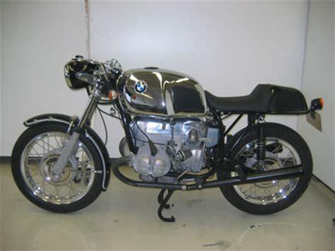 Motorrad Sitzbank Verbessern by Aim M 252 Nchen Motorr 228 Der