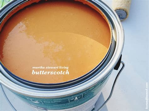 butterscotch color 22 best images about bedroom paint on room