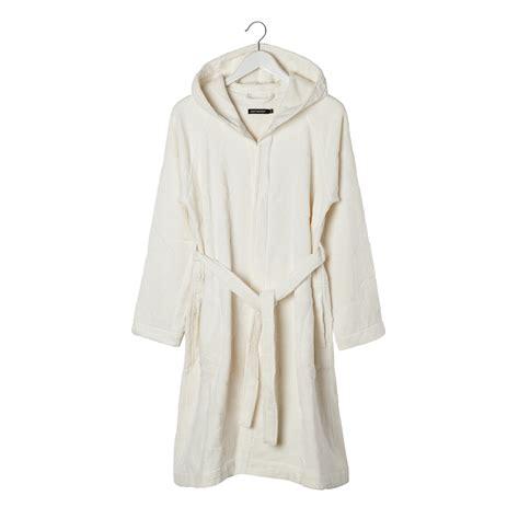 Bathroom Robes Marimekko Unikko White Bath Robe Marimekko Bath Robes