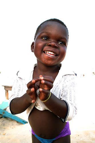 nigeria lates braidz 4 kidz happy kid child boy portrait lagos nigeria africa flickr