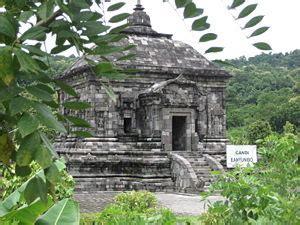 Arca Atau Liontin Ukir Budha sekilas tentang para candi indonesia candi indonesia