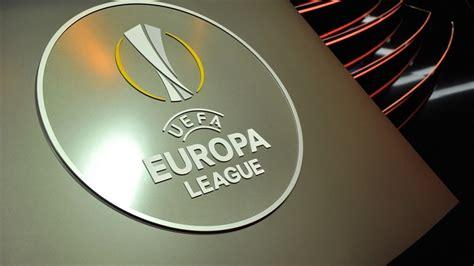 2017 europa league final uefa europa league 2017 quarter final first leg dates