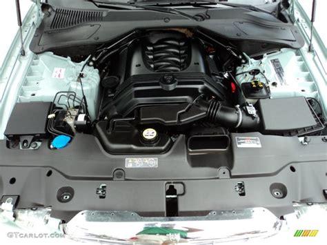 service manual 2009 jaguar xj valve spring removal fits 2004 2009 jaguar xj8 x350 x358 air service manual 2009 jaguar xj valve spring removal service manual 2009 jaguar xj valve