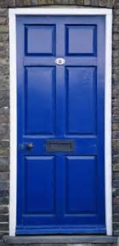 front door blue blue front door paint colors for house 2017 2018 best cars reviews
