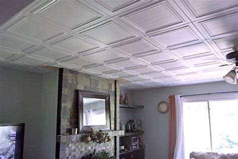 Cover A Popcorn Ceiling by Cover Popcorn Ceiling For The Home