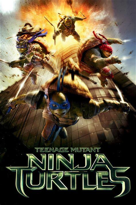 film ninja turtles 2014 full movie teenage mutant ninja turtles movie review 2014 roger ebert