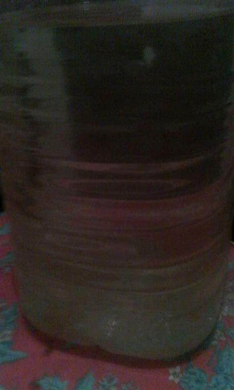 acqua marrone dal rubinetto caulonia centro acqua marrone dal rubinetto ciavula