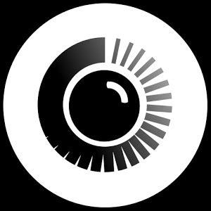 aplikasi android untuk membuat video stop motion 5 aplikasi android untuk membuat video stop motion april