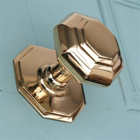 design house door knobs door knob design ideas front door knobs design decorating 1014151 door ideas design