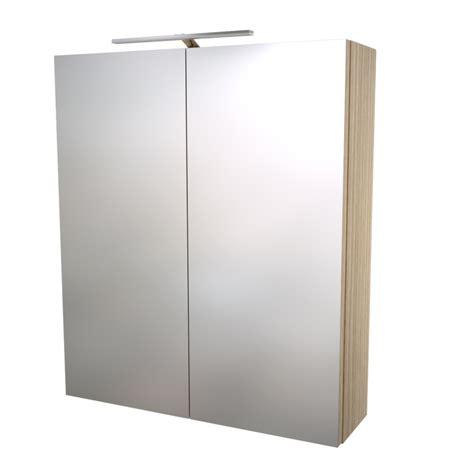 armoire de toilette avec prise de courant armoire de toilette avec prise de courant 20170710233620