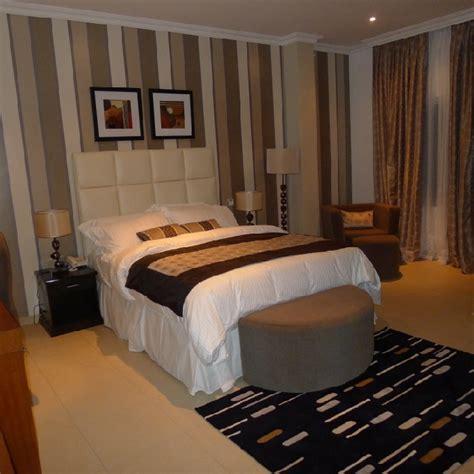 how to start a home decor business start a home decor business interior decoration with no