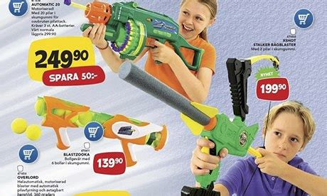 Gender Neutral Toys Essay by Toys R Us S Stockholm Superstore Goes Gender Neutral World News The Guardian