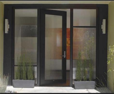 Pintu Rumah Kusen Rumah ukuran kusen pintu dan jendela rumah minimalis