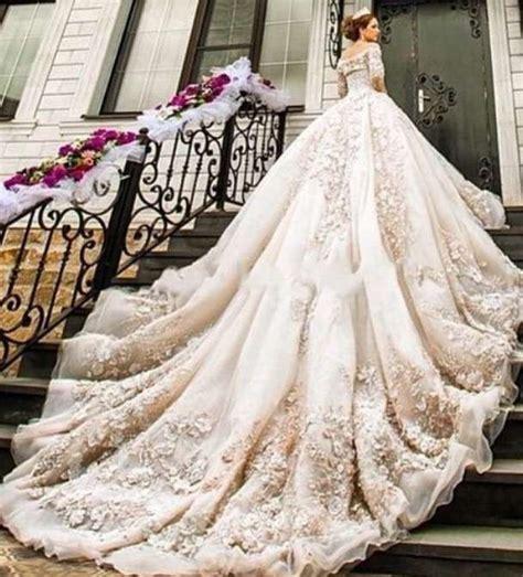 imagenes del vestido de novia de niurka m 225 s de 25 ideas fant 225 sticas sobre vestidos de novia