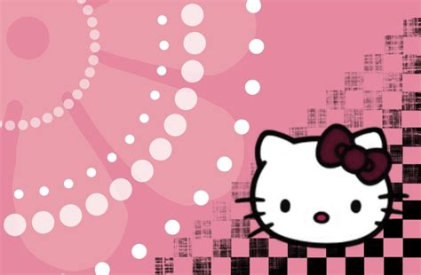 wallpaper hello kitty couple wallpapers hello kitty love wallpaper cave
