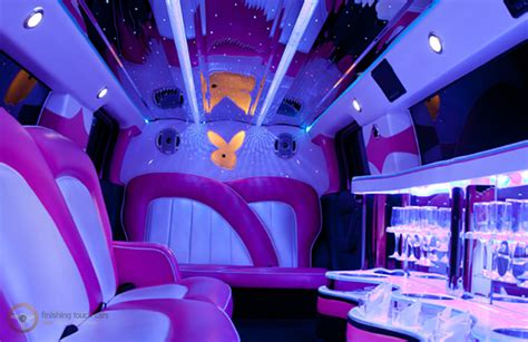 Local Limo Hire by Pink Limo Hire Worcester Pink Limo Worcestershire
