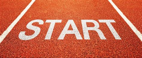 Start Your Day With Addict 3 by Running Start Getting Started Checklist Columbia Basin