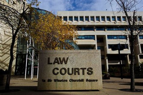 court of queens bench alberta alberta queen s bench justice overturns teen s sexual