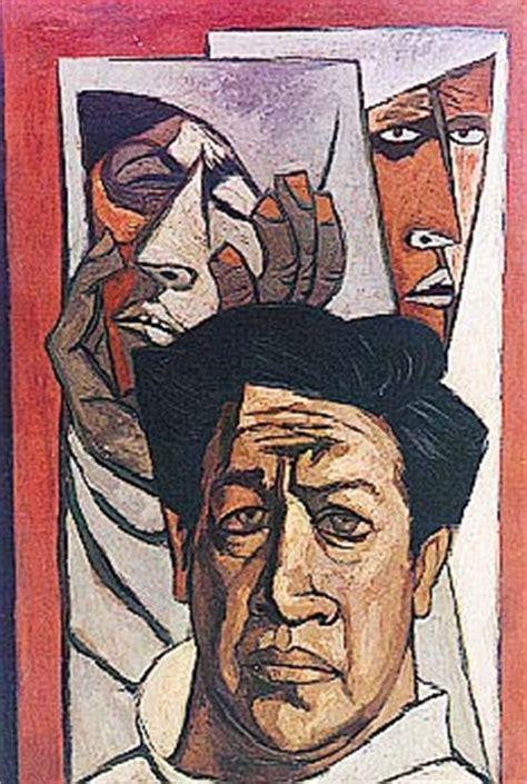 oswaldo guayasamin biography in spanish oswaldo guayasam 237 n 1919 1999 find a grave memorial