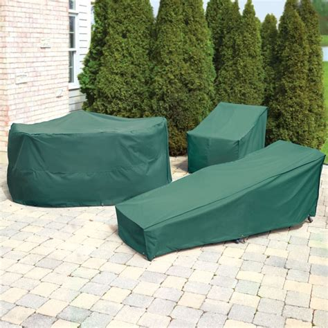The Better Outdoor Furniture Covers Rocker Adirondack Outdoor Covers For Patio Furniture
