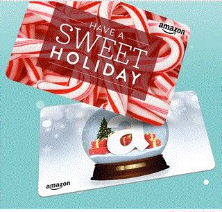 Free 50 Dollar Amazon Gift Card Code - select amazon customers 10 credit w 50 gift card purchase kids activities