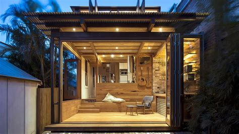 joshua tree house for sale eco friendly treehouse for sale in inner city sydney