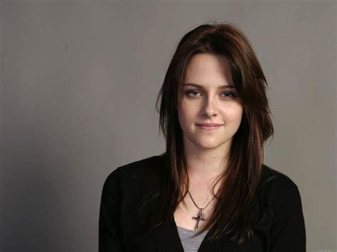 Biography About Kristen Stewart | gambler kristen stewart biography