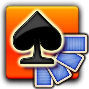 spades free for pc / windows 7/8/10 / mac – free download