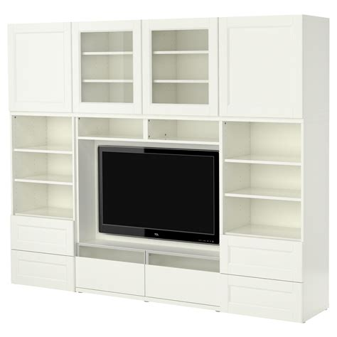 meuble tv bibliotheque 575 best 197 combinaison tv rangement living room
