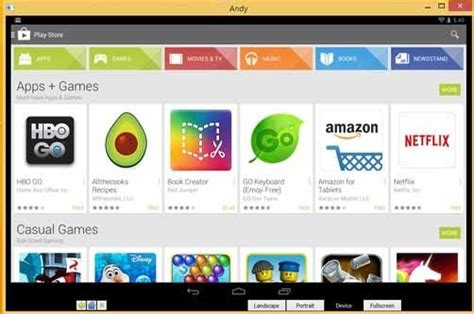 free software for android mobile free android mobile software for pc
