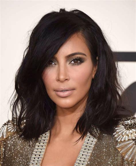long bob hairstyles kim kardashian 39 long hairstyle designs ideas haircuts design