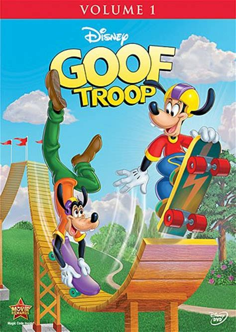 buckaroo waffle murder the waffle series volume 5 books goof troop cast and characters tvguide