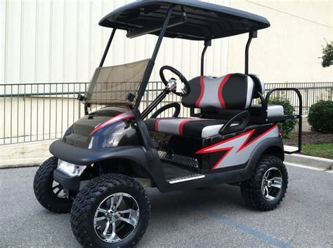 golf cart 1000 images about golf carts model pushers on